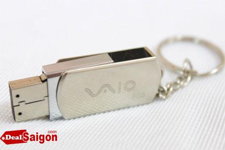 Bán Sỉ USB Vaio 8GB, Buôn sỉ, bỏ sỉ, chuyên hàng sỉ, bán buôn, bán sỉ, giá sỉ, hàng bỏ sỉ