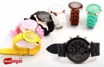 Đồng hồ Geneva giá sỉ