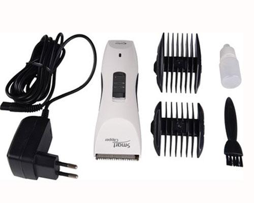 Bán sỉ tông đơ cắt tóc Codos CHC 536 giá rẻ