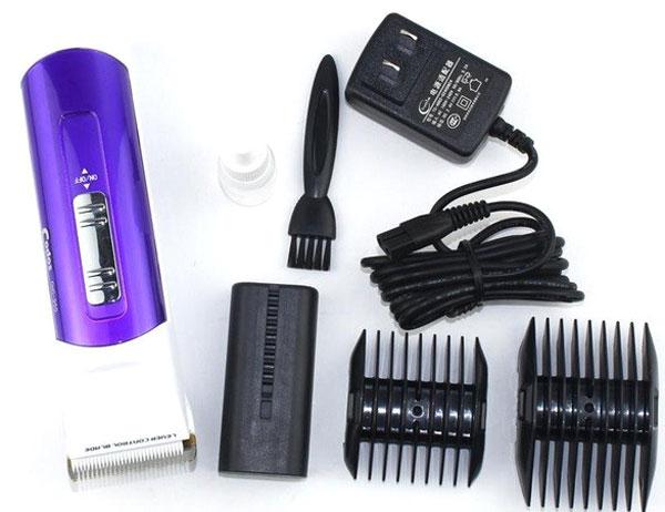 Tông đơ cắt tóc Codos CHC 950 giá rẻ