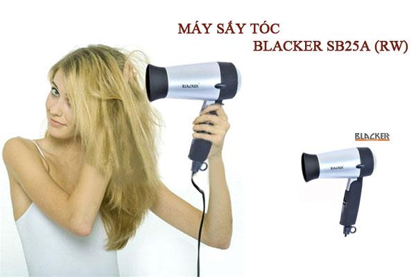 Buôn sỉ máy sấy tóc Blacker SB25A