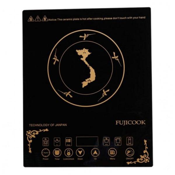 Bếp điện Fujicook 13A giá rẻ