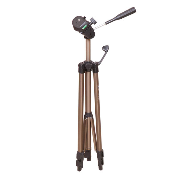Cung cấp sỉ chân máy ảnh tripod WT 330
