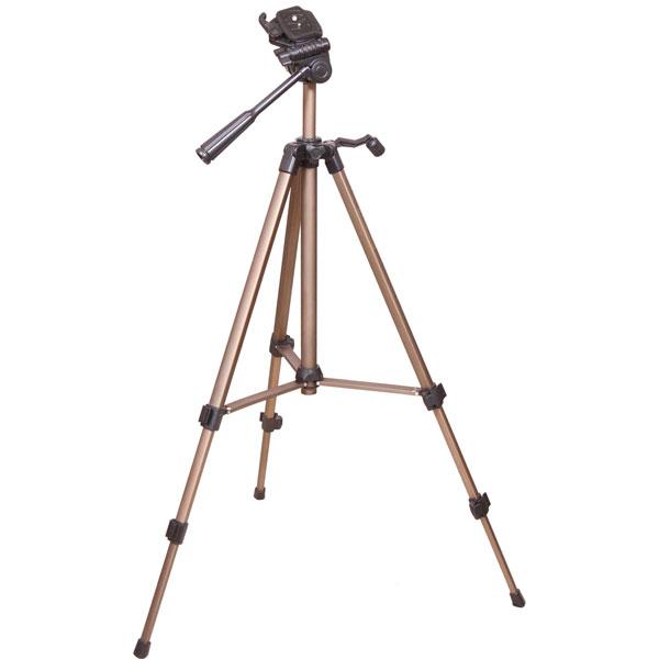 Cung cấp sỉ chân máy ảnh tripod WT 330, Buôn sỉ, bỏ sỉ, chuyên hàng sỉ, bán buôn, bán sỉ, giá sỉ, hàng bỏ sỉ