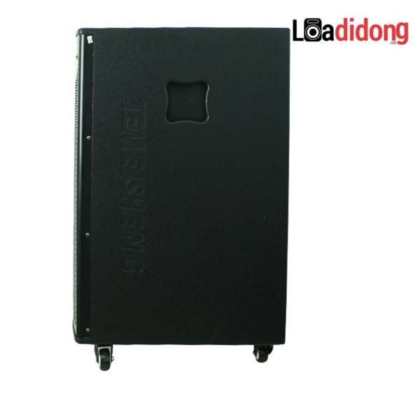 Loa kéo di động Temeisheng GD 15-22 - buôn sỉ