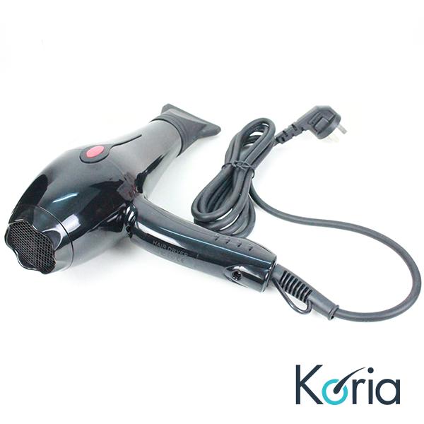 Máy sấy tóc Koria KA-5800