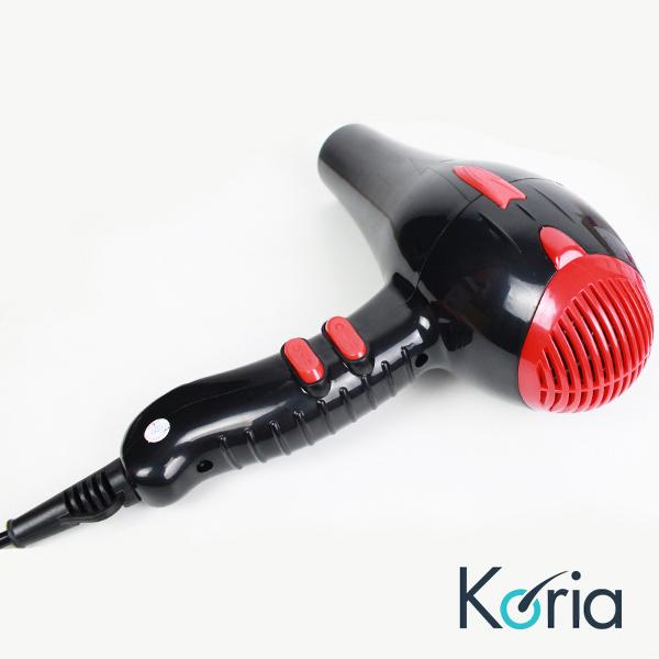 Máy sấy tóc Koria KA-3800